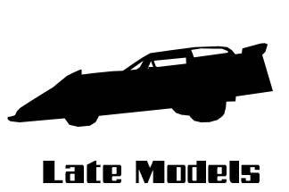 Late Models