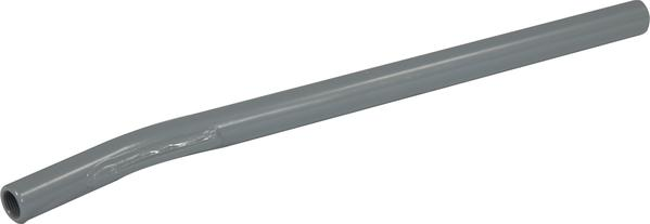 XR1 RF Steel Bent Rod